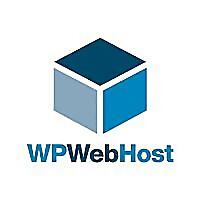 WPWebHost Blog | WordPress Hosting