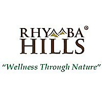 Rhymba Hills Tea Blog