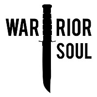 The Warrior Soul Podcast