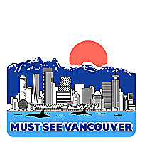 Must See Vancouver   Vancouver Guide Blog