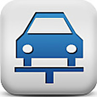 Mechanic Base | Automotive Blog for easy solutions