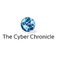 The Cyber Chronicle | Cyber Security News