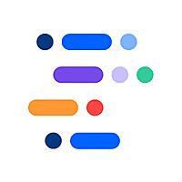 ringDNA | Inside Sales Acceleration Blog