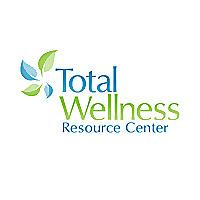 Total Wellness Resource Center