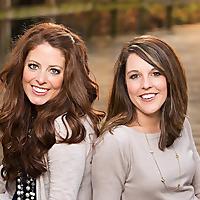 Southwest Missouri Moms Blog