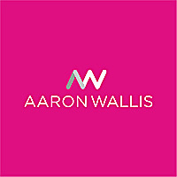 Aaron Wallis | Sales Recruitment Blog
