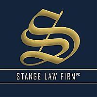 斯坦格律师事务所