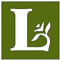 Landscape East & West   Portland Landscaping Gardening Blog