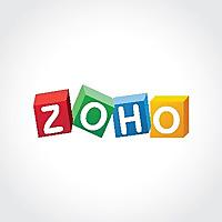 Zoho SalesIQ | Zoho Sales Blog