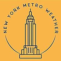 New York Metro Weather