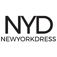 NewYorkDress | Fashion Blog