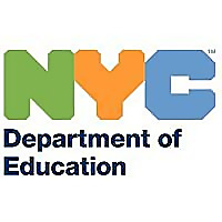 The Morning Bell | Blog of the NYC Department of Education