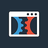 ClickFunnels | Official ClickFunnels™ Blog