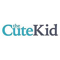 The Cute Kid Blog