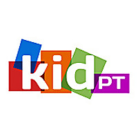 Kid PT | Healthy Kid Blog