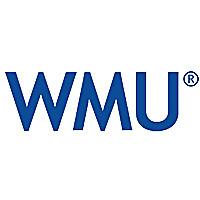 WMU | Missionary Kids