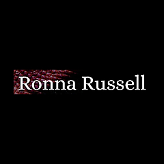 Ronna Russell
