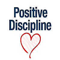 Positive Discipline | Child Discipline