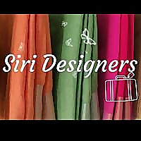 siri designers