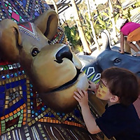 The Melbourne Kid | Things to do for Kids in Melbourne Blog