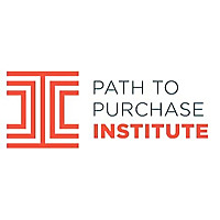 Path to Purchase IQ