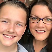 Raising Jack With Celiac | Celiac Child Blog