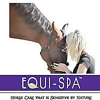Equi-Spa News