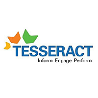 Tesseract Learning Blog