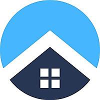 HomeLight Blog | Home Seller's Resource Center