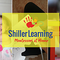 ShillerLearning   Montessori-based Teaching Lessons, Materials, and Tricks