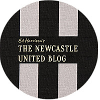 The Newcastle United Blog