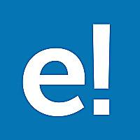 Edureka Interview Questions Blog