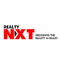 Realty NXT | Real Estate News, India Property News