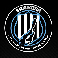 Coming Home Newcastle | an NUFC community