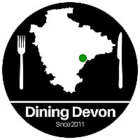 Dining Devon Magazine | Restaurant and Cafe Reviews