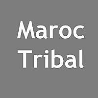 Maroc Tribal Blog