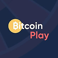 Bitcoinplay.net - Bitcoin News