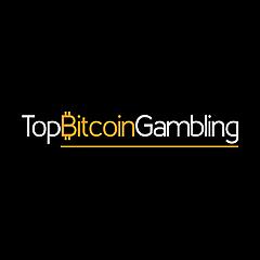 TopBitcoinGambling blog