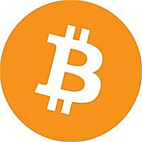Bitcoin Gambling Expert