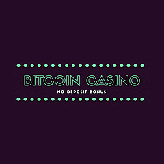 Bitcoin Casino Blog Bitcoin Casino No Deposit Bonus