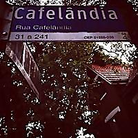 Coffeelands Blog