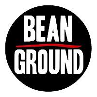 Bean Ground | Coffee Lover Blog