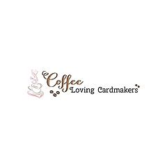 Coffee Loving Cardmakers!