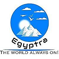 Egyptra Blog