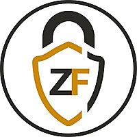 The Zcash Foundation Blog