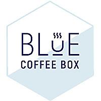 Blue Coffee Box | Speciality Coffee Blog