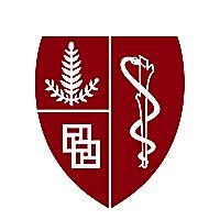 Scope   Medical Education Blog