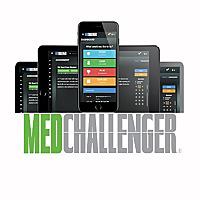 Med-Challenger   Online Medical Education Blog