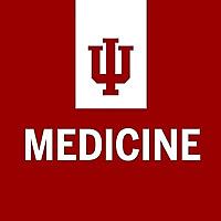 Indiana University School of Medicine Blog