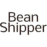 Bean Shipper | Coffee Blog